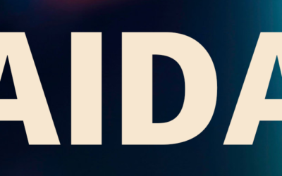 AIDA Formel: Musik für Ihr Marketing