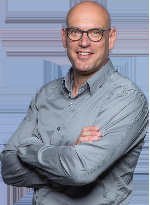 Matthias Eikenroth